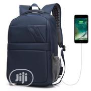 Coolbell Laptop Backpack | Bags for sale in Lagos State, Amuwo-Odofin