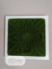 Artificial Green Wall Flower Frames For Sale At Low Cost | Garden for sale in Adamawa State, Hong