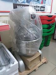 Food/Cake Mixer | Restaurant & Catering Equipment for sale in Abuja (FCT) State, Kubwa