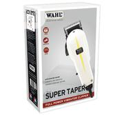 Wahl Super Taper Hair Clipper | Tools & Accessories for sale in Lagos State, Lagos Island