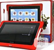 NABI Dreamtab HD8. The First Tablet For The Generation Creative Kids. | Toys for sale in Lagos State, Ikeja