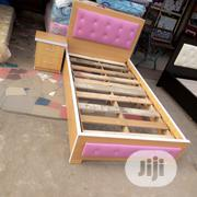 (4×6) Pinging Bedframe | Furniture for sale in Lagos State, Ojo