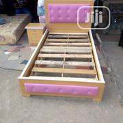 (6×3) Pinging Bedframe | Furniture for sale in Lagos State, Ojo