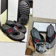 Gucci Slippers 2019 | Shoes for sale in Lagos State, Ikeja