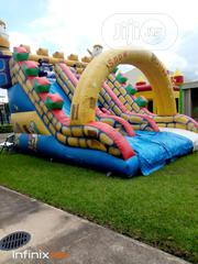 Kids Party Planner | Party, Catering & Event Services for sale in Lagos State, Lekki Phase 2