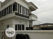 Well Built 5 Bedroom Duplex For Sale At Oral Estate Ikota Lekki. | Houses & Apartments For Sale for sale in Lagos State, Lekki Phase 1
