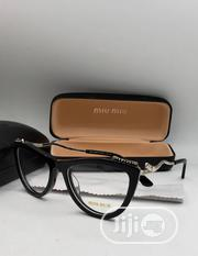 Miu Miu Sunglass | Clothing Accessories for sale in Lagos State, Lagos Island