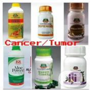 Swissgarde Cancer and Tumor Natural Remedy Free Delivery | Vitamins & Supplements for sale in Lagos State, Surulere