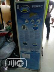 Adult And Children Swimming Pool | Toys for sale in Abuja (FCT) State, Central Business Dis