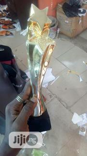 Crystal Award | Arts & Crafts for sale in Abuja (FCT) State, Central Business Dis