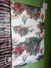 3D Wallpaper Italian High Quality Design | Home Accessories for sale in Lagos State, Ajah