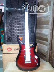 FENDER Lead Guitar | Musical Instruments & Gear for sale in Lagos State, Alimosho