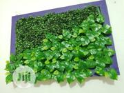 Indoor Flower Frame For Interior Decorations For Sale | Manufacturing Services for sale in Abia State, Arochukwu
