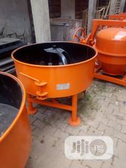 JQ350 Electric Concrete Mixer | Electrical Equipment for sale in Lagos State, Ikeja
