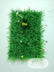 Executive Wall Grass Frame For Sale | Manufacturing Services for sale in Anambra State, Dunukofia