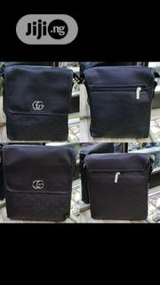 Gucci Fashion Cross Bag   Bags for sale in Lagos State, Ikeja