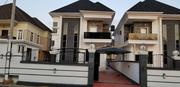 4 Bedroom Fully Detached Duplex For Sale At Lekki County Homes Lagos   Houses & Apartments For Sale for sale in Lagos State, Lekki Phase 2