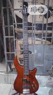 Professional Bass Guitar | Musical Instruments & Gear for sale in Lagos State, Lekki Phase 1