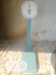 Camry Weighing Scale (150kg) | Store Equipment for sale in Osun State, Olorunda-Osun