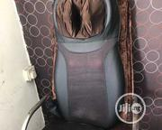 Neck and Back Massager   Massagers for sale in Lagos State, Ikoyi