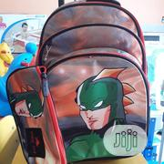 Children School Bag for Upper Primary and Secondary   Babies & Kids Accessories for sale in Lagos State, Lagos Island