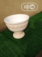 Home Outdoor Potted Flower Planter For Sale | Garden for sale in Akwa Ibom State, Uruan