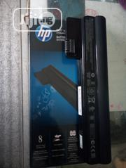 HP Mini Laptop Battery | Computer Accessories  for sale in Lagos State, Ikeja