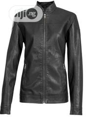 Rally Jacket. One Position Branding For Free.   Manufacturing Services for sale in Lagos State, Victoria Island