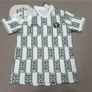 New Nigerian Jersey Available | Clothing for sale in Rivers State, Port-Harcourt
