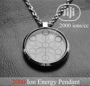 Quantum Chi Pendant | Tools & Accessories for sale in Abuja (FCT) State, Duboyi