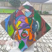 Painting➡ I Am You   Arts & Crafts for sale in Abia State, Aba North