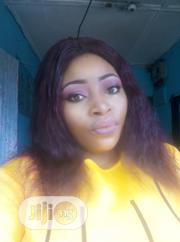 Stylist (Braider   Health & Beauty CVs for sale in Cross River State, Abi