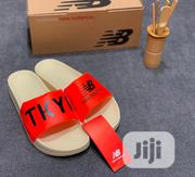 Designer New Balance Slippers | Shoes for sale in Lagos State, Lagos Island