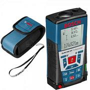 Generic Bosch GLM 250 VF Distance Meter, 0.05 → 250 M | Measuring & Layout Tools for sale in Rivers State, Port-Harcourt