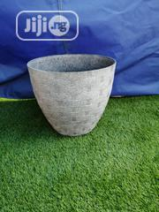 Affordable Flower Pots At Wholesale Prices | Garden for sale in Adamawa State, Numan