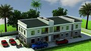 Architecture,Project Management   Building & Trades Services for sale in Lagos State, Ojota