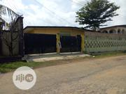 Office/Commercial Use Bungalow Bodija Ibadan | Commercial Property For Rent for sale in Oyo State, Ibadan