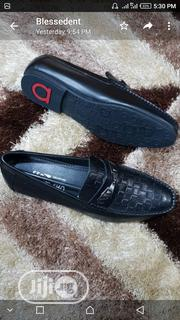 Fendi Shoe | Shoes for sale in Lagos State, Lagos Island