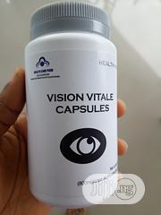Cure All Eye Problems Permanently With Norland Vision Vitale   Vitamins & Supplements for sale in Abuja (FCT) State, Wuye