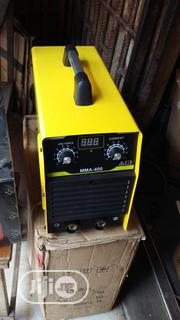 Feihong 400 Amp Welding Inverter   Electrical Equipment for sale in Lagos State, Lagos Island
