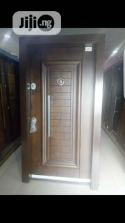 3ft Turkey Luxury Door | Doors for sale in Lagos State, Amuwo-Odofin