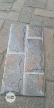 Outside Wall, Stone Titles And Doors | Doors for sale in Lagos State, Ikeja