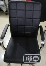 Trendy Chair | Furniture for sale in Lagos State, Lekki Phase 1