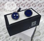 Exclusive Original Designer Givenchy Cufflinks | Clothing Accessories for sale in Lagos State, Lagos Island