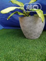 Quality Affordable Flower Pot/Planter | Garden for sale in Osun State, Egbedore