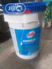 Hth Water Treatment Chlorine | Manufacturing Materials & Tools for sale in Lagos State, Lagos Island
