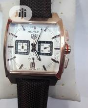 Monaco Timepiece | Watches for sale in Lagos State, Lagos Island