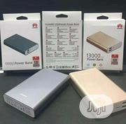 Huawei 13000mah Power Bank | Accessories for Mobile Phones & Tablets for sale in Lagos State, Lekki Phase 1