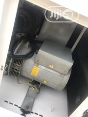 15kva Mikano | Electrical Equipment for sale in Lagos State, Ikeja