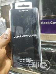 Samsung Galaxy Note 10 Case | Accessories for Mobile Phones & Tablets for sale in Lagos State, Ikeja